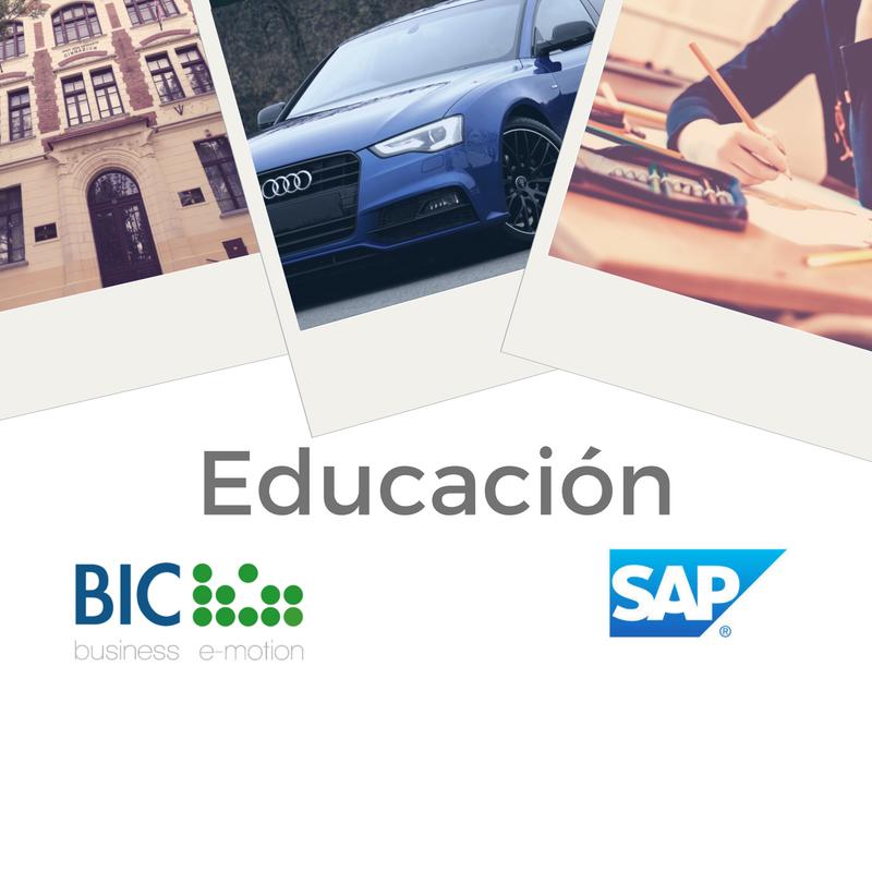 Educacion-1