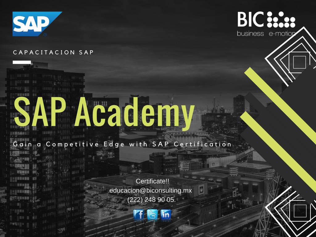 SAP-ACADEMY-3